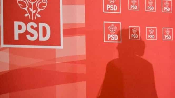 Haos total în CEx-ul PSD! Viorica Dăncilă şi-a dat demisia de la conducerea partidului. Marcel Ciolacu devine preşedinte interimar – UPDATE