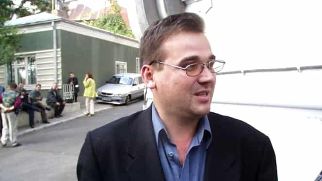 Procurorul Emilian Eva,cel care l-a trimis pe Dan Diaconescu în judecata, reţinut pentru 24 de ore