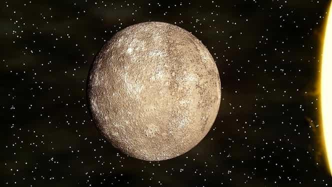 Mercur intră în Gemeni din 11 mai. Două zodii află adevăruri neplăcute despre persoane dragi lor
