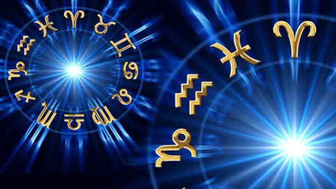 Ce sunt cu adevărat runele? De unde își găsește Mihai Voropchievici inspirație pentru fiecare zodie