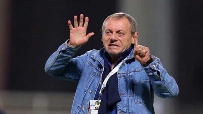 Ilie Balaci a murit. Adevărata cauză a decesului marelui fotbalist. Ce spun medicii