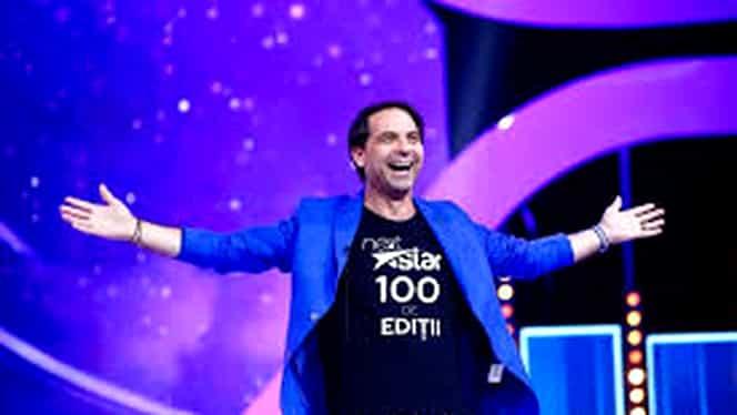"""De ce crede Dan Negru că va avea succes cu noua emisiune de la Antenă: """"Costurile au fost uriașe"""""""