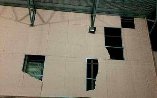Cutremur de 6,7 grade pe scara Richter și pericol de tsunami! Autoritățile sunt în alertă