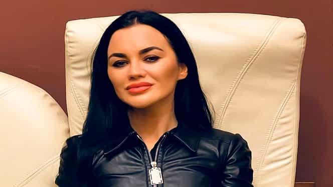 Pe Carmen de la Sălciua o știe toată lumea, dar pe sora ei nu! Cum arată Daniela, cântăreață și ea – FOTO