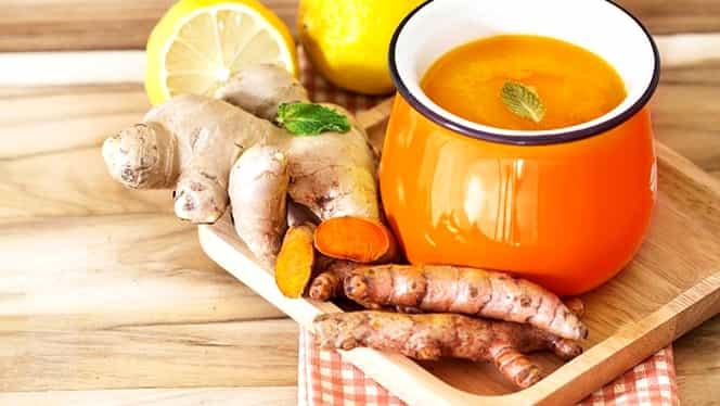 Ceai pentru tuse: cum să tratezi răceala în cel mai eficient mod, fără medicamente!