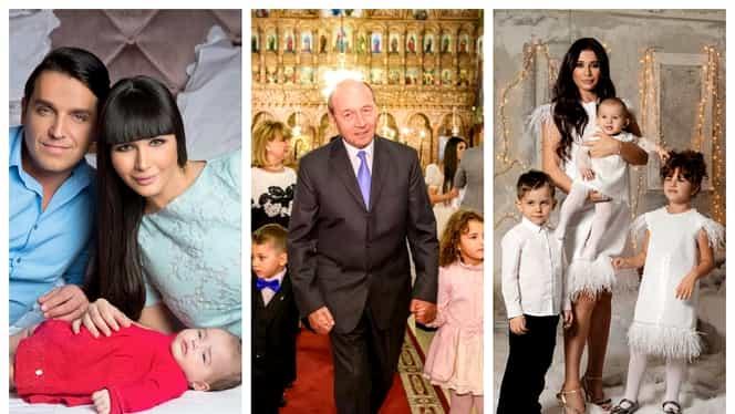 Cine este Syda și cu ce se ocupă Bogdan Ionescu, fostul ginere al lui Traian Băsescu