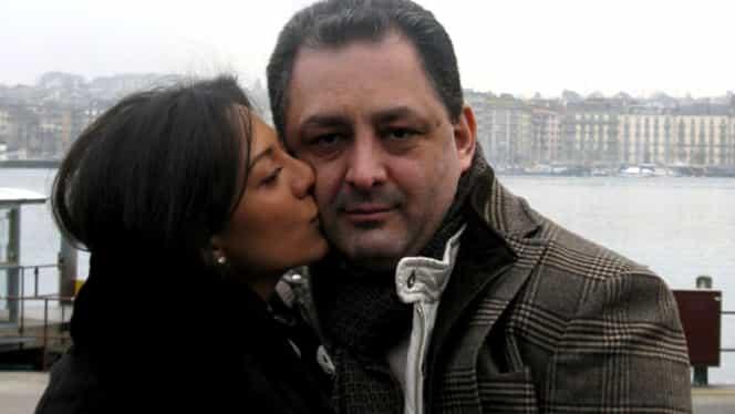 Sfîrşit de poveste pentru Marian Vanghelie şi Oana Mizil! Care este motivul rupturii!