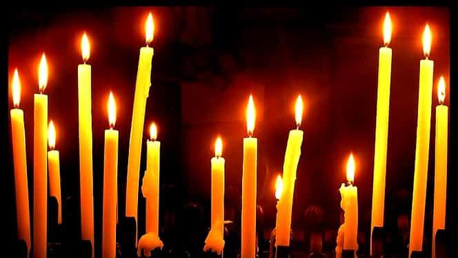 Doliu la Opera Naţională. Baritonul Dan Iordăchescu a murit