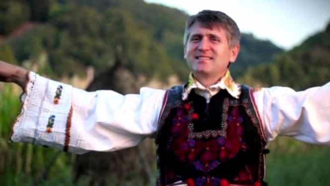 Cristian Pomohaci a plecat din România, înainte să se prezinte în fața judecătorilor! A zburat cu același avion ca Nicolae Guță