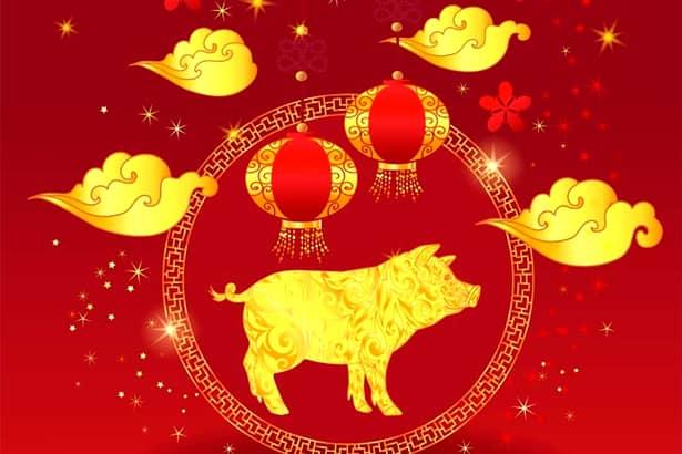 Horoscop chinezesc 2019, anul mistrețului de pământ. Care sunt previziunile pentru anul viitor
