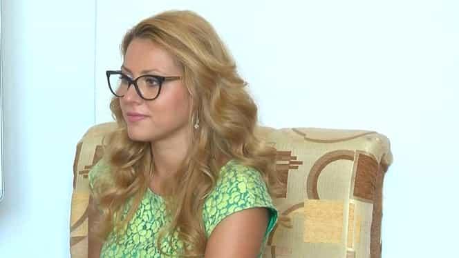 Român reținut în cazul uciderii jurnalistei bulgare Victoria Marinova
