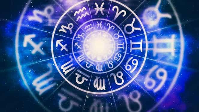 Horoscop zilnic: sâmbătă, 21 martie. Taurul primește o veste care îi va da viața peste cap