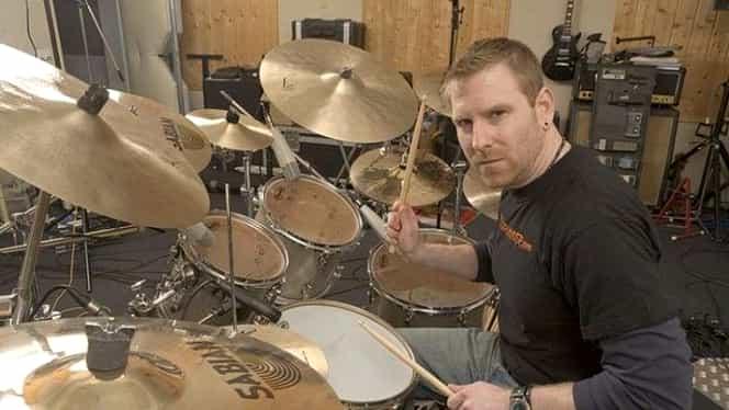 A murit celebrul baterist Sean Reinert. A cântat ani de zile în trupa CYNIC