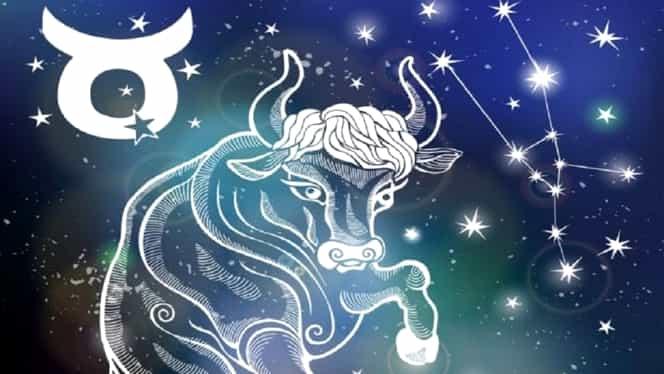 Horoscop zilnic: sâmbătă, 4 ianuarie. Taurii nu ar trebui să plece la drum