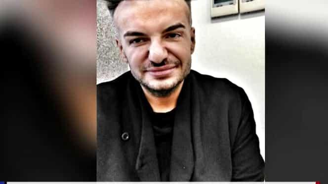 Răzvan Ciobanu, concurent la Asia Express?! Ce mesaj ar fi primit înainte de accident