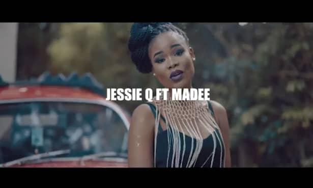 Doliu în muzică! Jessie Q, o cântăreaţă de 22 de ani, a murit după ce a născut