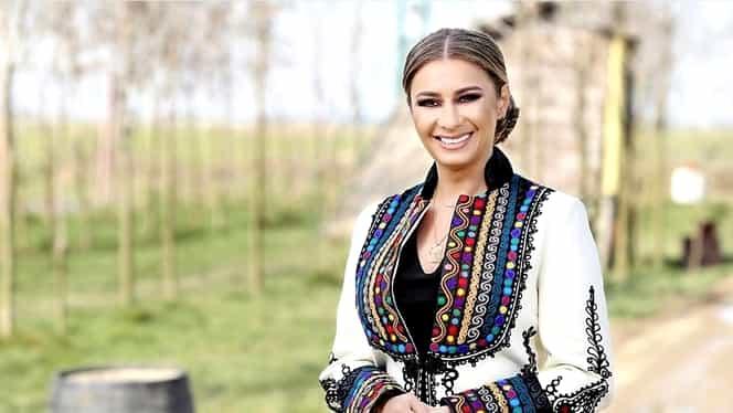 Anamaria Prodan și-a dat demisia de la Pro TV! A anunțat de ce a plecat de la Gospodar fără pereche