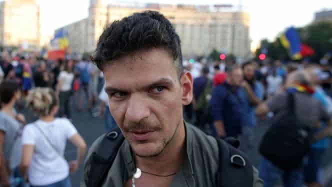 """Mesajul lui Tudor Chirilă după căderea guvernului Dăncilă: """"Sunt sceptic"""""""