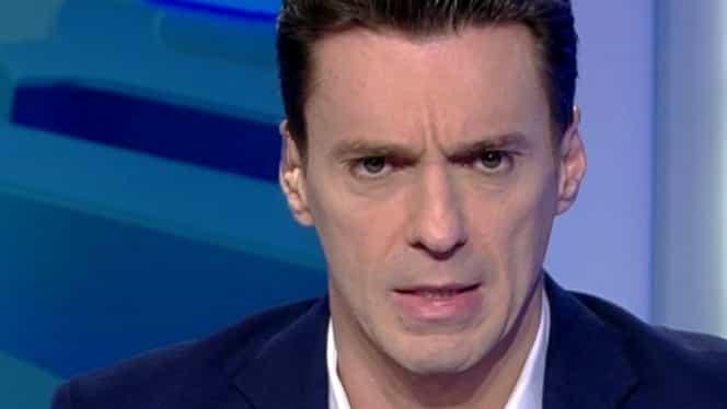 """Motivul pentru care Mircea Badea nu a votat: """"Sunt cetățean de rangul doi"""""""