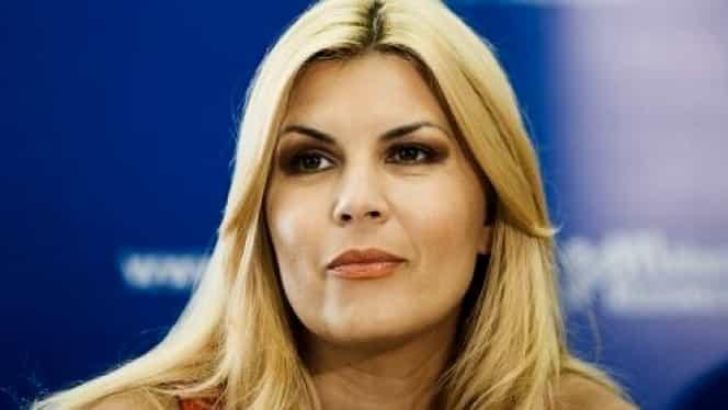Elena Udrea, șanse reale să fie eliberată! Ce spune avocatul ei despre blocajul de la ICCJ