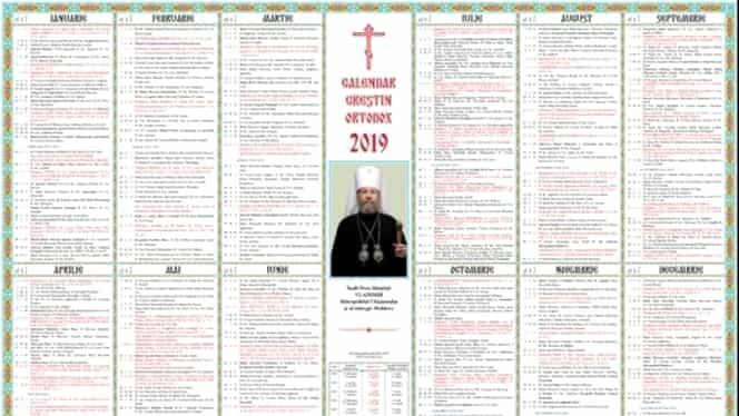 Calendar ortodox, 10 noiembrie: pomenirea Sfinţilor Apostoli Olimp, Rodion, Sosipatru, Erast şi Cvart.