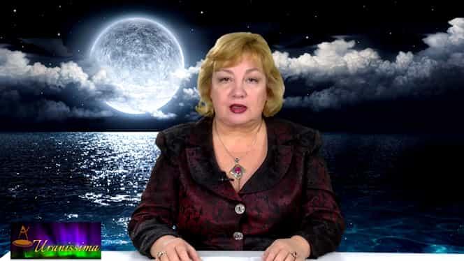 Horoscop Urania pentru săptămâna 20-26 iulie. Racul vrea să-și părăsească partenerul de viață