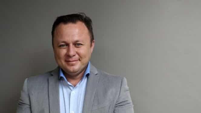 Dragoș Dolănescu și-a donat salariul familiilor sărace. Cum se vede pandemia din Costa Rica
