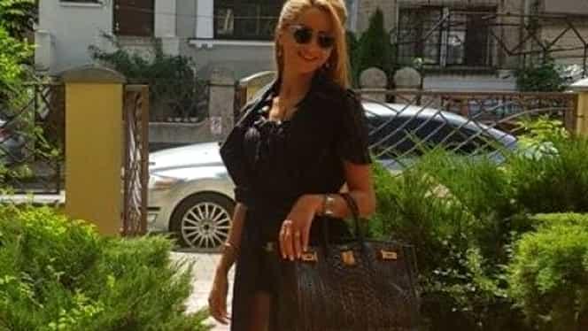 O româncă şi-a înşelat iubitul italian şi l-a lăsat fără 780.000 €! Incredibil cât de frumoasă e românca! Până şi italianul păgubit o vrea înapoi! Galerie foto
