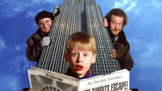 """Cum mai arată Macaulay Culkin, la 38 de ani! Actorul din """"Singur acasă"""", de nerecunoscut"""