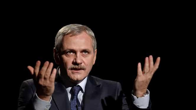 """Klaus Iohannis, suspendat la toamnă! """"Doar printr-o minune"""" poate scăpa, amenință Dragnea!"""