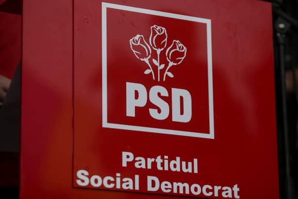 PSD, apel de urgență către oficialii europeni din România privind erorile din raportul MCV