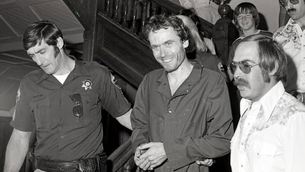 Ted Bundy, cel mai notoriu criminal în serie din SUA, are propriul show pe Netflix