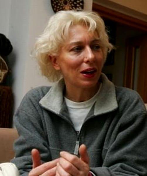 Cum arată Brianna Caradja la 55 de ani, după ce s-a retras din viața publică. Iată cum arată acum