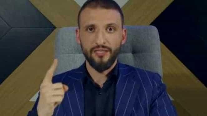 """Mesajul lui Ștefan Mandachi, după ce le-a dat liber angajaților să meargă la vot: """"Patroane, învoiește-ți angajatul să voteze!"""""""