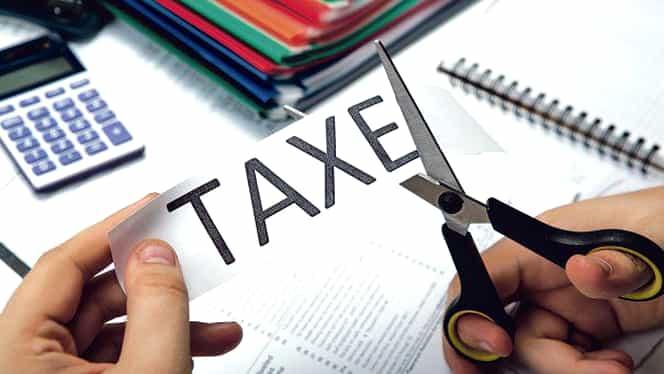 Impozitul pe venit în 2018. Cum se calculează