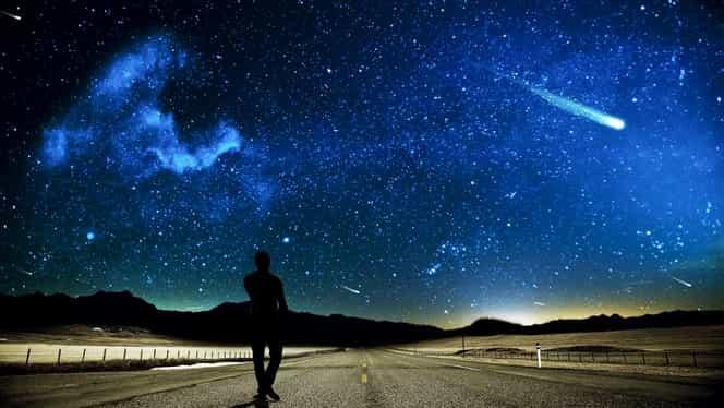 Horoscop săptămânal 11-17 noiembrie 2019. Nu aduce anul ce aduce această perioadă pentru Vărsători și Lei!