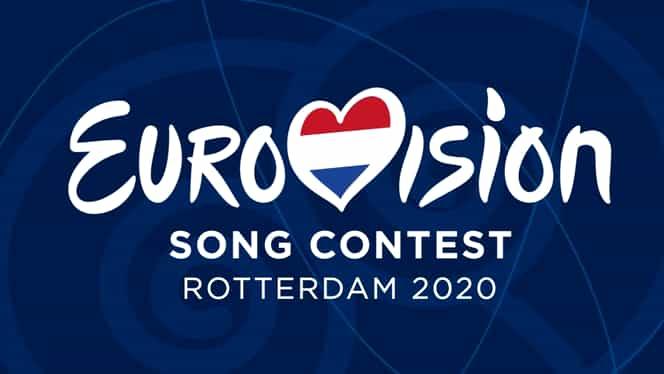 Eurovision 2020 va fi anulat din cauza coronavirusului! Anunțul oficial a fost făcut de EBU