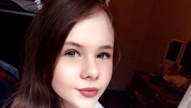 O fetiţă de 11 ani s-a sinucis după ce a văzut nişte poze pe Instagram!