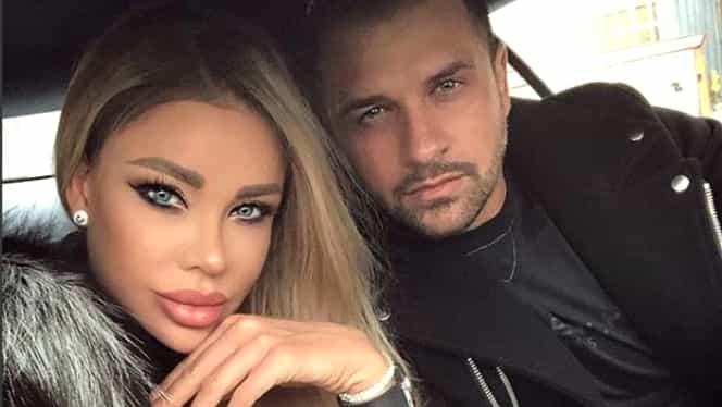"""Bianca Drăgușanu, din nou însărcinată, după împăcarea cu Alex Bodi? """"Ar vrea un băieţel"""""""