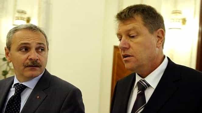"""BREAKING NEWS. Anunțul PSD despre suspendarea președintelui Klaus Iohannis. Carmen Dan:""""Asta am decis!"""""""