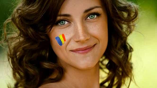 Ziua Mondială a Frumuseții. Vezi poze cu cele mai frumoase femei din România