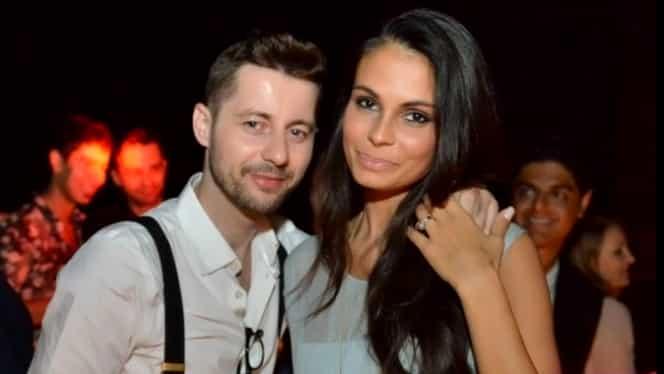Adi Sână, adevărul despre divorț! Ce se întâmplă între el și Anca Serea