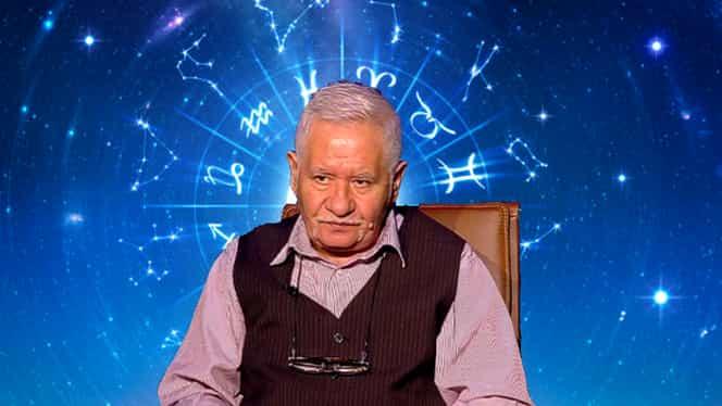 Mihai Voropchievici, detalii despre cele 7 locuri energetice! Aici vă încărcaţi cu energie pozitivă