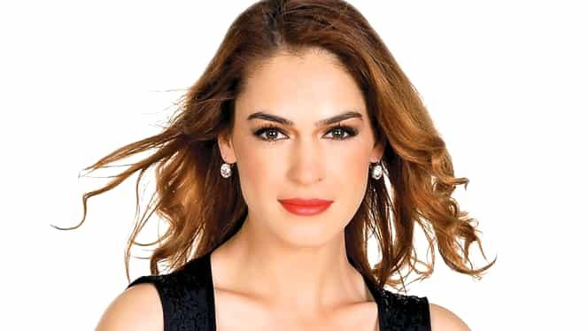 O nouă emisiune de dragoste la Antena Stars! Dragoste fără secrete va fi prezentată de Iuliana Călinescu