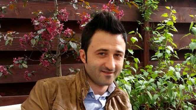 Caz bizar în județul Botoșani: Un primar a fost declarat decedat pentru a scăpa de un dosar penal!
