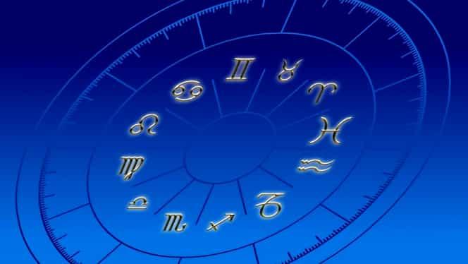 Horoscop 22 noiembrie. O zodie se grăbeşte să ia sarcini noi la job, dar colegii nu sunt mulţumiţi