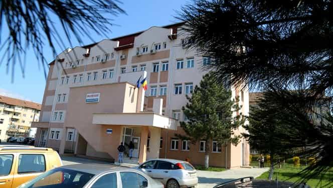 """Demisie în bloc de la secţia de Terapie Intensivă a unui spital din România: """"Cred că sunt speriaţi, dar toţi suntem"""""""