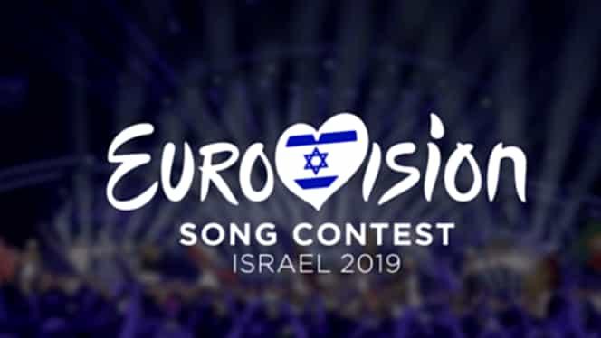 Eurovision 2019. Se schimbă regulile Selecției Naționale