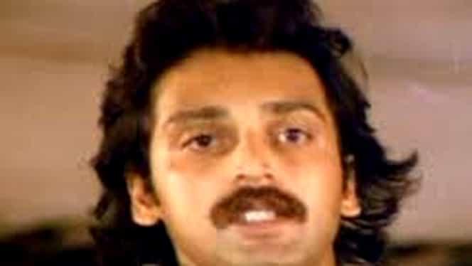 A murit actorul Mahesh Anand. Avea 57 de ani și era unul dintre cei mai cunoscuți eroi negativi de la Bollywood