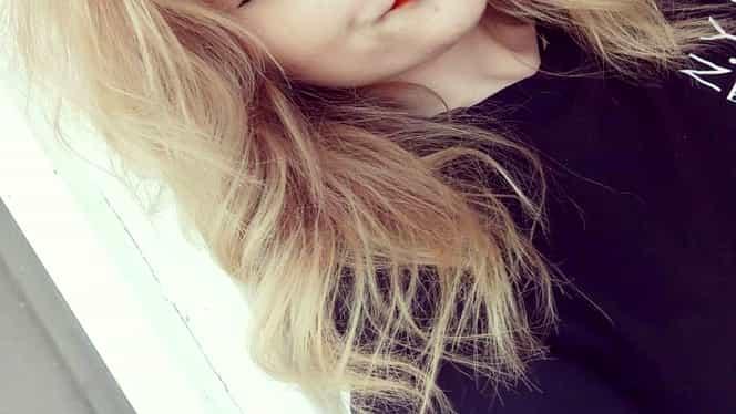 O tânără din Deva, găsită moartă în cadă! Ce consumase înainte de tragedie
